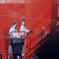 Antifouling Paints Manufacturers
