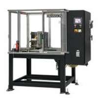 Hot Plate Welder Manufacturers