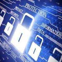 数据保护服务 制造商