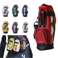 Golf Accessories Importers