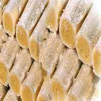 Bikaneri Sweets Manufacturers