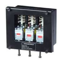 Auxiliary Relays Manufacturers