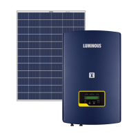 Grid Tied Solar System Manufacturers
