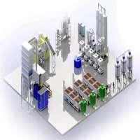 Metal Refining Plant Manufacturers