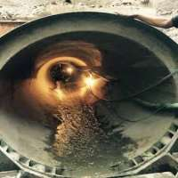 Pipe Pushing Services Manufacturers