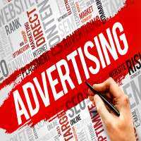 Paper Advertisement Manufacturers