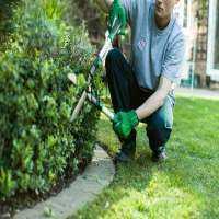 Gardening Service Manufacturers