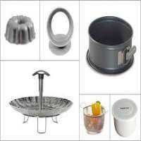 Cooker Accessories Manufacturers