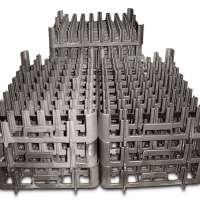 耐热铸造 制造商