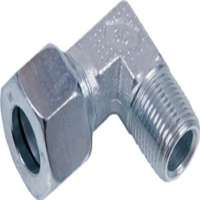 Stud Elbow Manufacturers