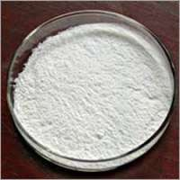 Bleaching Powder Manufacturers