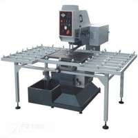 Glass Drilling Machine Importers