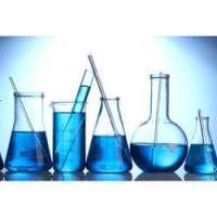 二氯甲烷 制造商