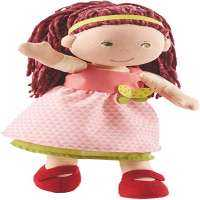 Soft Doll Manufacturers