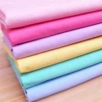 染色的棉织物 制造商
