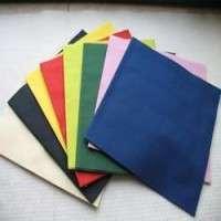 Airlaid餐巾 制造商