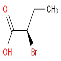 Bromobutyric Acid Manufacturers