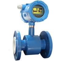 Magnetic Meters Manufacturers
