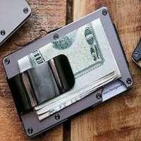 Money Clip Manufacturers