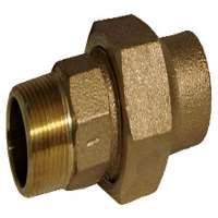 Cast Fittings Manufacturers