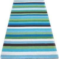 棉花手摇地毯 制造商
