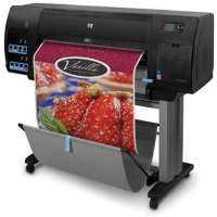Inkjet Printing Service Manufacturers