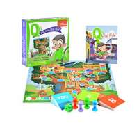 Educational Board Game Manufacturers