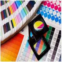 Pre-Press Printing Services Manufacturers