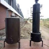 腰果锅炉 制造商