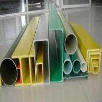 玻璃钢制品 制造商