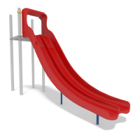 Double Slide Manufacturers
