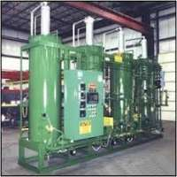 Endo Gas Generator Manufacturers