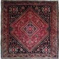 波斯地毯 制造商