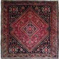 Persian Carpets Manufacturers