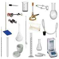 Dairy Lab Equipments Manufacturers