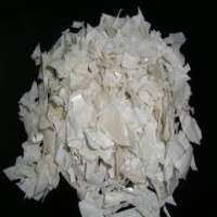 Polypropylene Chips Manufacturers