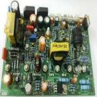 Inverter Circuit Boards Manufacturers