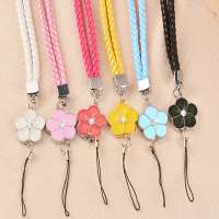 Lanyard Accessories Manufacturers