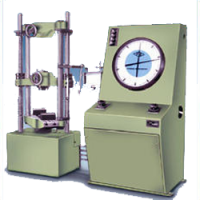 SOM Lab Equipments Manufacturers
