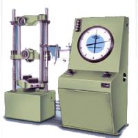 SOM Lab Equipments Manufacturers