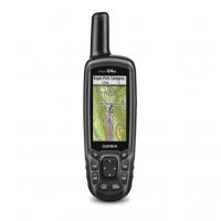 手持GPS设备 制造商