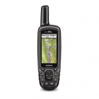 Handheld GPS Device Manufacturers