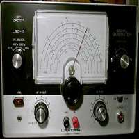Signal Generator Manufacturers