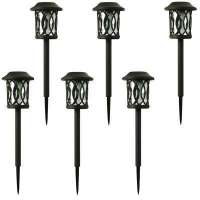 Solar Landscape Light Manufacturers
