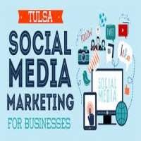 Social Media Marketing Service Manufacturers