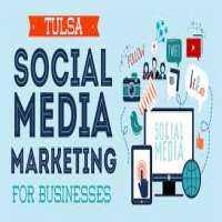 Social Media Marketing Service Manufacturers