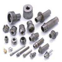 Cold Forging Parts Manufacturers