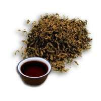 Assam Tea Manufacturers
