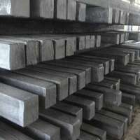 Carbon Steel Billets Manufacturers