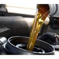 机械润滑油 制造商